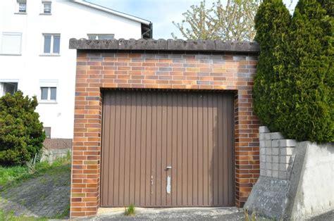 vr bank ebersdorf verkauft f 252 r den handwerker vr bank immobilien coburg