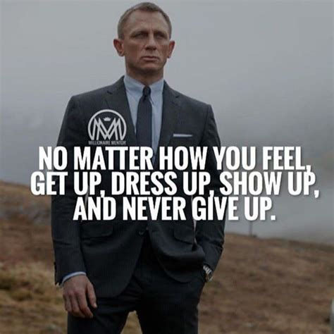 7 I Would To See In A Bond by Best 25 Bond Quotes Ideas On
