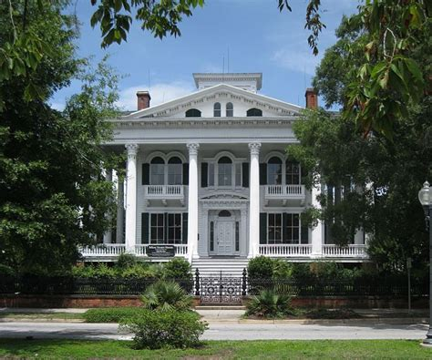 home design resource wilmington nc the bellamy mansion located in historic downtown