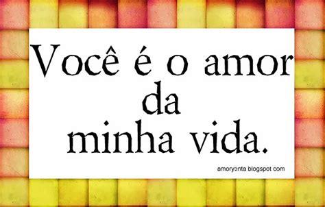 frases com amor em portugues mensagens bonitas de amor reflexiones de amor