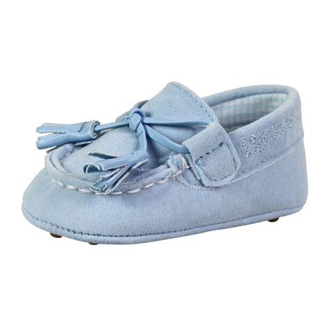 baby blue shoes pale blue baby boy shoes style guru fashion glitz