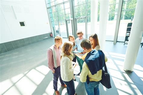 Solvay Ponts Mba by Studying At Solvay Experience More Than Education