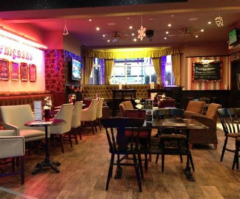 thai kitchen thai kitchen bolton restaurant reviews phone number