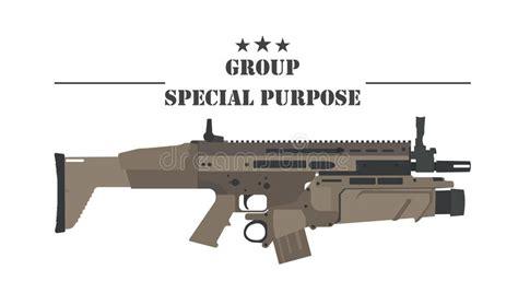 rifle stock template new rifle stock template free template design