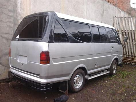 Jual Sofa Bekas Samarinda mobil bekas samarinda harga jual mobil bekas di 2017