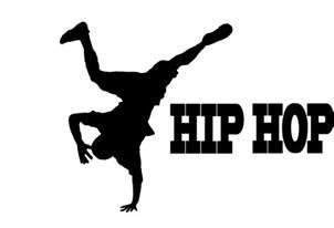 Hip Hop Op Ed Hip Hop From A Malden Resident S Perspective