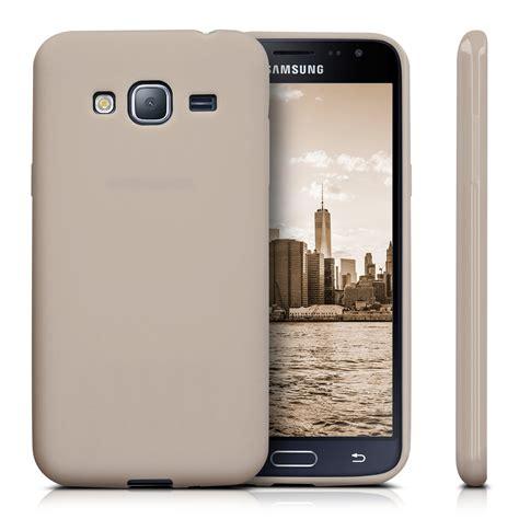 Softcase Silikon Samsung J3 kwmobile tpu silicone cover for samsung galaxy j3 2016 duos soft silicon ebay