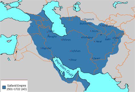 ottoman safavid wars safavids iran and shi ism