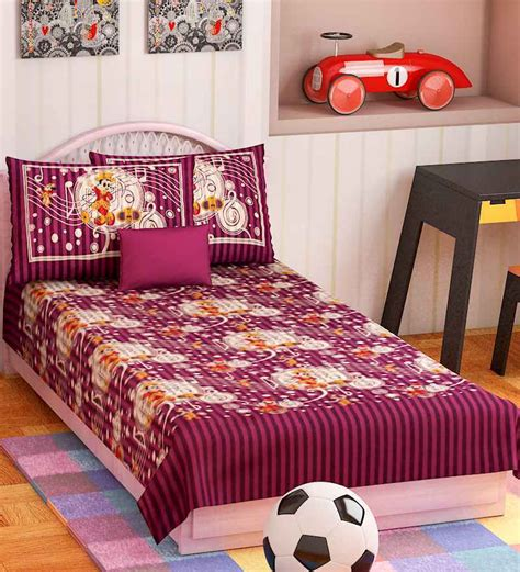 bed linen outstanding single bed sheets single bed