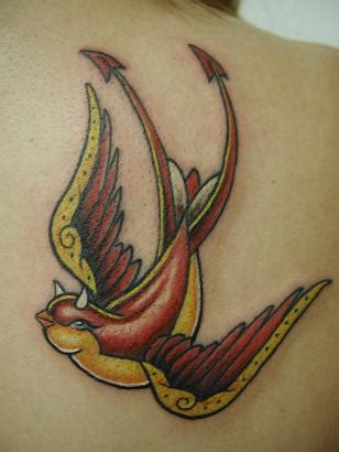 japanese bird tattoo bird tattoos tattoosphoto