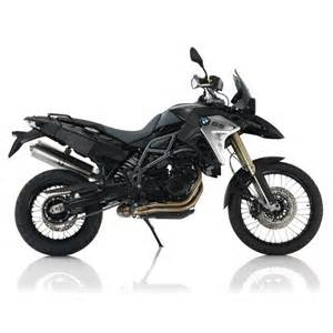 Bmw 800 Gs Bmw F 800 Gs Adventure Alpina Aluminium Alpina Uk