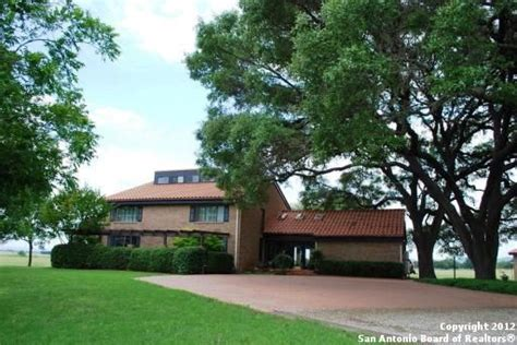 texas hill country real estate for sale bandera homes texas hill country real estate for sale homes for sale