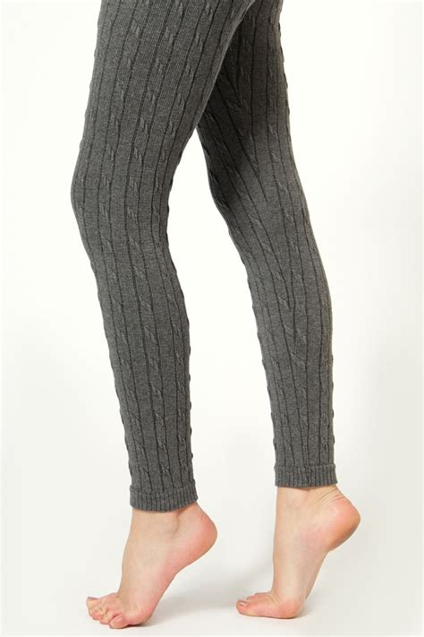 knit tights 1000 ideas about knit on