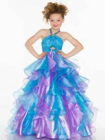 Pin cheap pageant dresses for teens on pinterest
