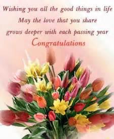 Wedding Wishes God Weddingspies Wedding Anniversary Wishes Wedding Anniversary Wishes Quotes