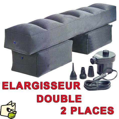 Distributeur De Chaleur 1804 by Elargisseur De Si 232 Ge Gonflable De Voiture Pour Chien