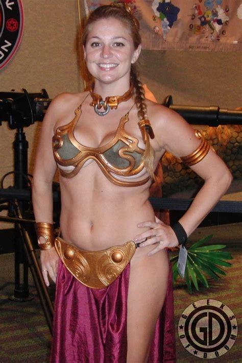 libro star wars leia princess 17 best images about princess leia on cosplay slave leia costume and princess leia