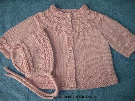 knit seamless sweater pattern baby knitting patterns baby knitting patterns seamless
