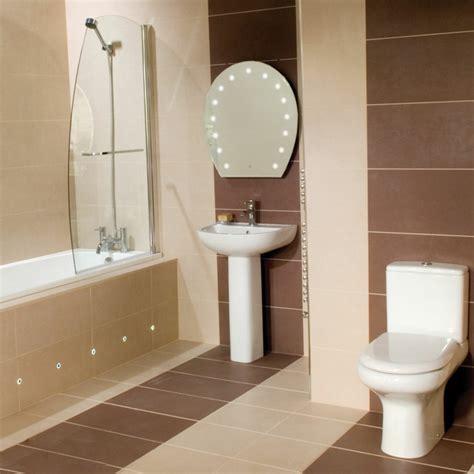 beste fliese für eine dusche design badezimmer beige