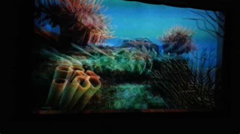 imagenes en reald 3d obturador 3dvision proyecciones pasivas en 3d youtube