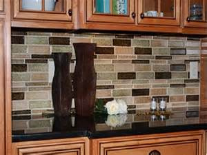 Black Glass Backsplash Kitchen by Kitchen Kitchen Backsplash Ideas Black Granite