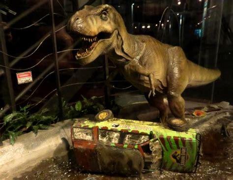 dinosaurus film wikipedia jurassic park movie simple english wikipedia the free