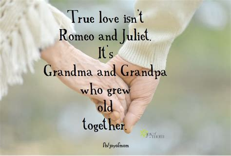 MOST POPULAR LOVE QUOTES FOR FACEBOOK image quotes at ...