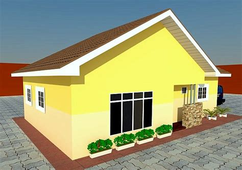 cost to build your own home cost to build your own house properties nigeria