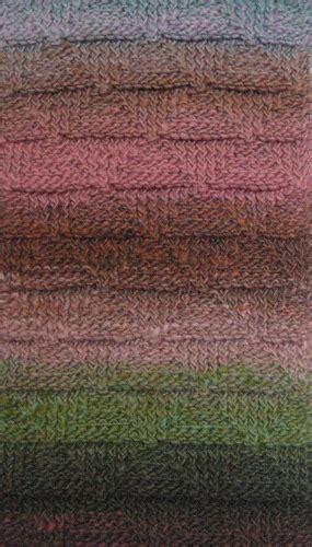 knit knat ravelry glyph pattern by kolasa