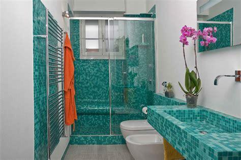 rivestimenti in mosaico per bagni iba mosaici rivestimenti bagno in mosaico