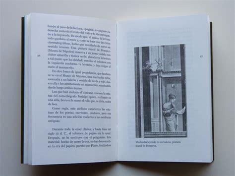 libro il complotto contro lamerica f 243 rcola ediciones 187 libros y libreros en la antig 252 edad