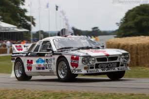 Lancia Rally Cars 1982 1983 Lancia 037 Rally Images Specifications And