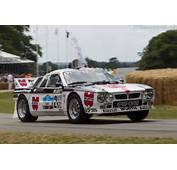 1982  1983 Lancia 037 Rally Images Specifications And Information