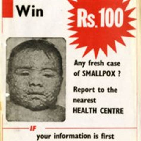 searching for sitala mata eradicating smallpox in india books smallpox eradication in india 1972 1977 finding every
