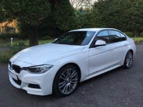 Bmw 330d Stunning Bmw 330d M Sport For Sale Ukcar Eu