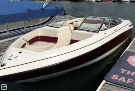 bryant boats dealers 2002 used bryant 198 br bowrider boat for sale 15 000