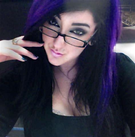 splat hair dye thin hair splat purple desire purple hair pinterest purple