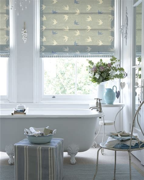 cheap bathroom blinds uk bathroom roman blinds made to measure made to measure