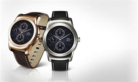Smartwatch Lg Urbane the ulo is an owl security that looks while protecting your home craveonline
