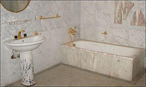 saddam hussein bathroom bbc mundo noticias im 225 genes entrada a basora