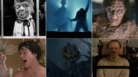 film oscar horror oscar winning horror movies list comingsoon net