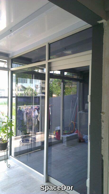 Glass Aluminium Sliding Doors by Aluminium Sliding Glass Doors Spacedor Marketing Pte Ltd