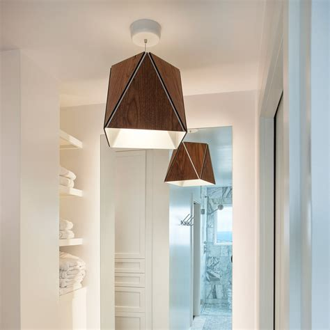 Bathroom Modern Lighting by Best Pendant Lighting Ideas For The Modern Bathroom