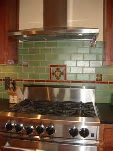 mexican tiles for kitchen backsplash mexican tile backsplash ideas can you show me your
