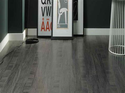 Bathroom Flooring Types by Bathroom Flooring Types Decors Ideas