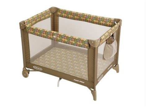 Pack N Play Replacement Mat by Pack N Play Portable Playard Play Yard Baby Crib