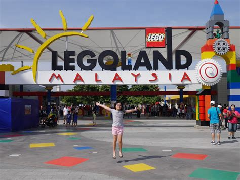 new year activities in kl top 10 activities to do in legoland malaysia giveaway