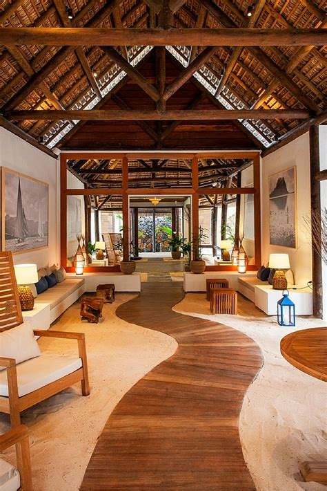 veranda pointe aux biches mauritius 16 best veranda pointe aux biches images on