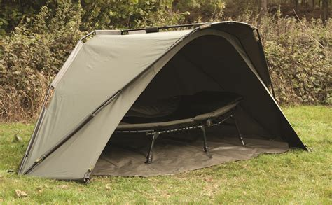 shelters in wychwood bivvies brollies shelters chapmans angling