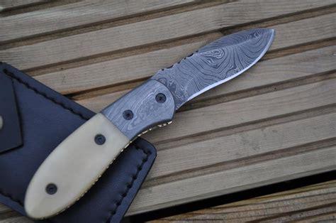 best uk pocket knife best folding pocket knife for uk uk preppers guide